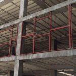نبشی کشی ساختمان چگونه انجام می شود؟