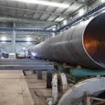 استانداردهای ASTM برای لوله و اتصالات لوله جوش داده شده