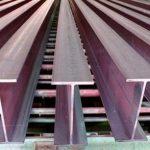 قیمت تیرآهن ۱۴ سبک و سنگین چه معیارهایی برای تعیین شدن دارد؟