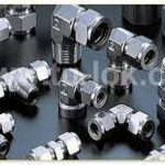 کابرد و تولید لوله و اتصالات ابزار