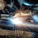 5 نکته مهم مراقبت از لوله های فولادی در هنگام جوشکاری
